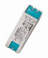 Электронный трансформатор Osram Halotronic HTM 150/230-240