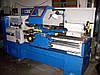 Капитальный ремонт станков, модернизация металлорежущего оборудования