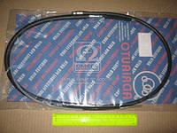 Трос ручного тормоза BMW (Производство Adriauto) 05.0238