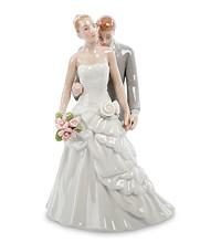 Коллекция CMS. Свадебные фарфоровые подарки Pavone