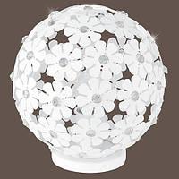 Настольная лампа 92286 HANIFA Eglo