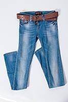 Женские джинсы LOUIS VUITTON 6909