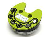 Корпус фильтра для пылесоса Samsung DJ97-01052B, фото 2