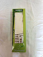 Банное полотенце Бамбук