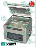 Камерная вакуумная машинка напольного типа (061.36.09)