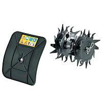 Насадка-грунтофреза BF для мотокос Stihl FS 90 - FS 250
