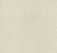 Искусственный кварцевый камень ATЭM Beige Light 022