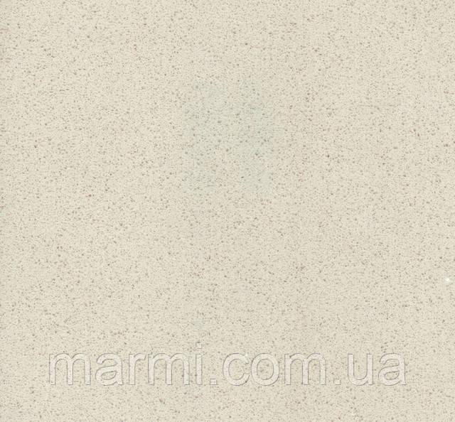 Искусственный камень Атэм Беж Лайт 022