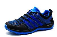 Кроссовки Adidas Climacool Dagora, мужские, черные, фото 1