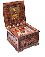 Мощевик Иона Одесский, фото 1