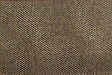 Стул Валенсия Fn (Стул Том - 81),  венге, фото 2
