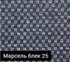 Стул Валенсия Fn (Стул Том - 81),  венге, фото 3