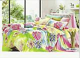 Качественное постельное белье, фото 2