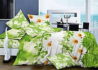 Качественное постельное белье Голд