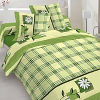 Качественное постельное белье Голд Бязь