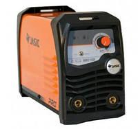 Сварочный аппарат ARC-160 (Z211)