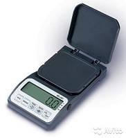 Весы карманные электронные JKD-500
