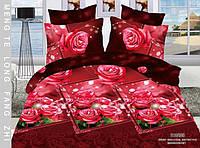 Комплект постельного белья Турция Bellagio (евростандарт)