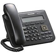 Телефоны IP