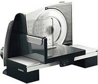 Ломтерезка Siemens MS 65500