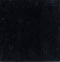 Искусственный кварцевый камень ATЭM Black 0002