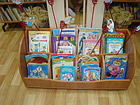 Изготовление детских развивающих книг только опт