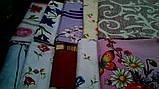 Наволочки на подушки (разные размеры), фото 2