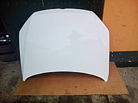 Капот Passat B7