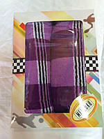Подарочный набор полотенец