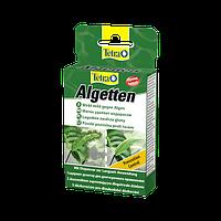Tetra Algetten Средство для долговременного уничтожения водорослей и для применения в профилактических целях