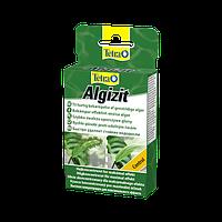 Tetra Algizit Средство для борьбы с водорослями при сильном их развитии