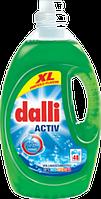 Универсальный гель для стирки Dalli  1,35 L