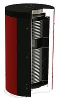 Баки аккумуляторы тепла (буферные емкости) KHT EAB-11-500/85