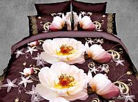 Турецкое постельное белье ТМ Bellagio
