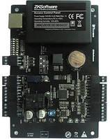 Сетевой контроллер доступа C3-100