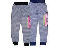 Штаны спортивные для девочки, GRACE, размеры 116,122,122,140,146 арт. G-60027
