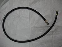 Трубка (1,5м) d=10 (ш+ш) (150.00.062-1А), фото 1