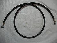Трубка (1,2м) d=14 (ш+ш) (150.00.062-1А), фото 1