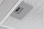 Borjio BLT(R) Нержавеющая сталь + стекло White 750/60, фото 2