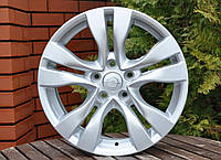 Литые диски R16 5x110, купить литые диски на Opel Astra Vectra Omega, авто диски на Opel Zafira Meriva Calibra
