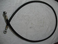 Трубка (1,2м) d=10 (ш+ш) (150.00.062-1А), фото 1