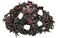 Черный чай Признание в любви