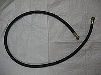 Трубка (1,05м) d=10 (ш+ш) (150.00.062-1А), фото 1