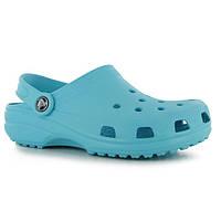 Crocs Classic Inf C8-9 - рр. 25-26