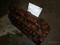 Головка блока цилиндров СМД-60 Т-150