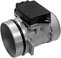 Расходомер датчик потока воздуха FORD ESCORT VII 1.6 16V 95-00 96FB12B579BA,7097312