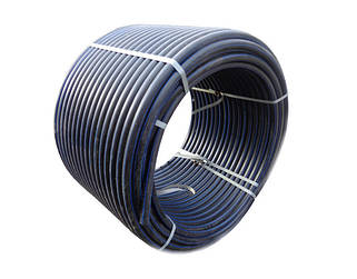 Труба (наружный водопровод)