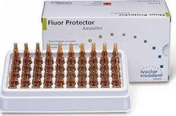 Флюор Протектор (Fluor Protector) 1 мл