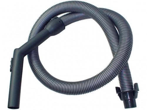 Шланг и труба-телескоп для пылесоса