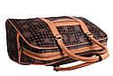 Женская дорожная сумка, фото 5